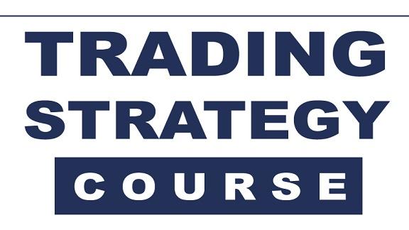 Trading-Strategy-Course-IIMATT
